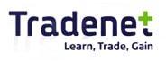 Tradenet Academy