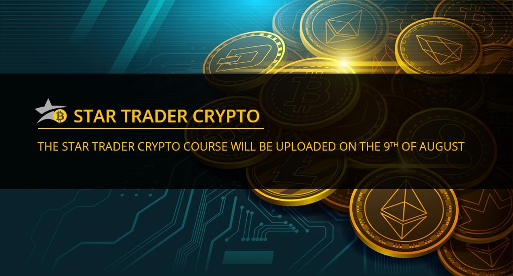 cboe bitcoin options